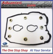 Subaru Impreza Turbo STi 2.0 EJ207 Rocker Cover Gasket KIT RH AVCS 00-06